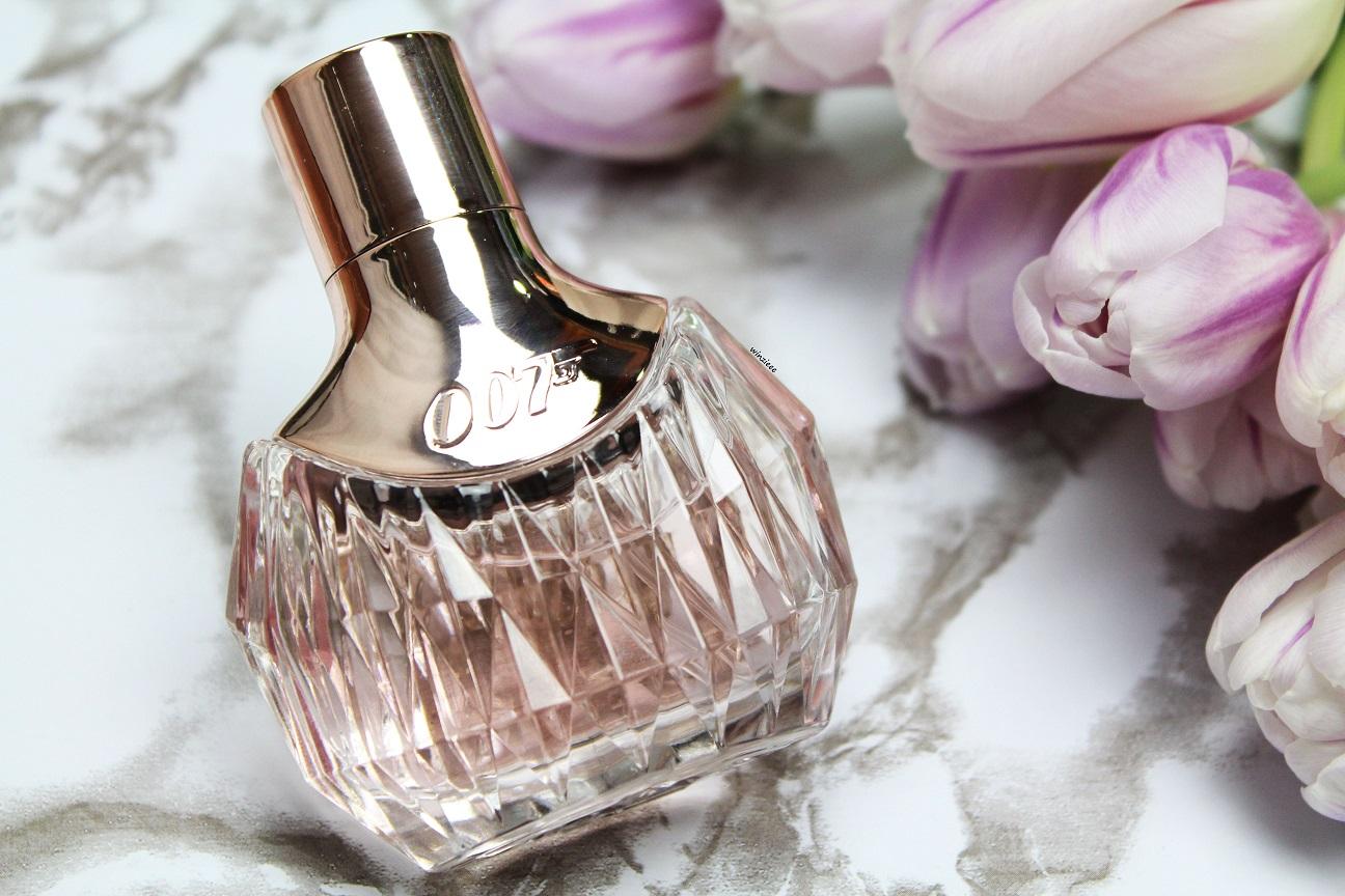 007 Parfum Women II