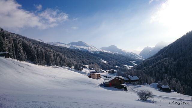 Davos 2