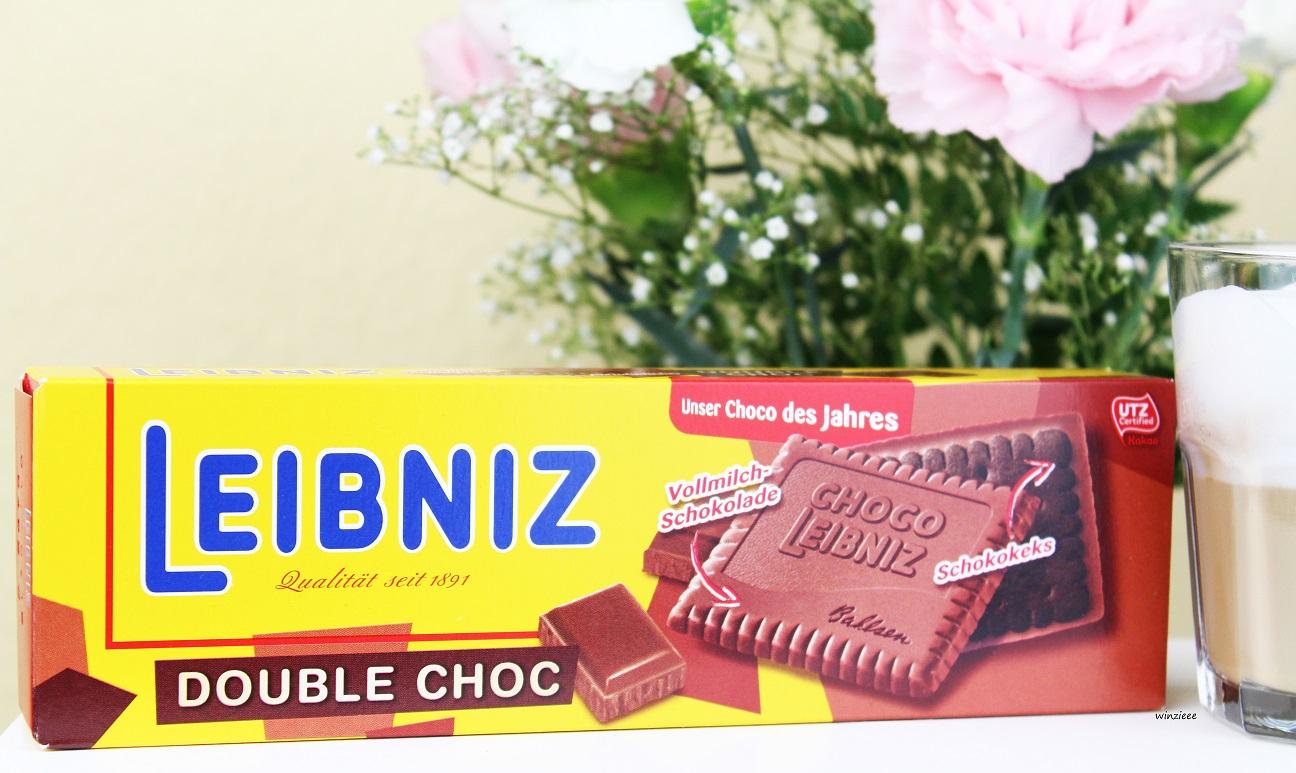 Double Choh Leibniz