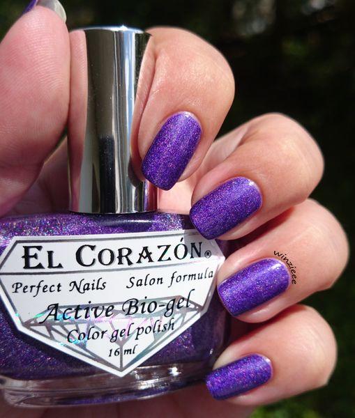 El Corazon 423_28 2