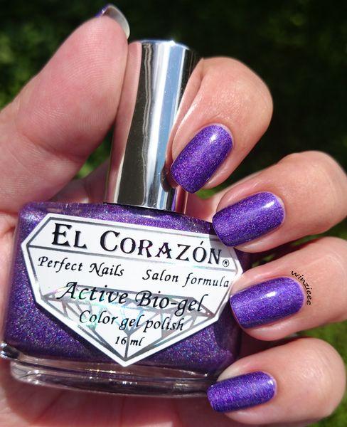 El Corazon 423_28 3