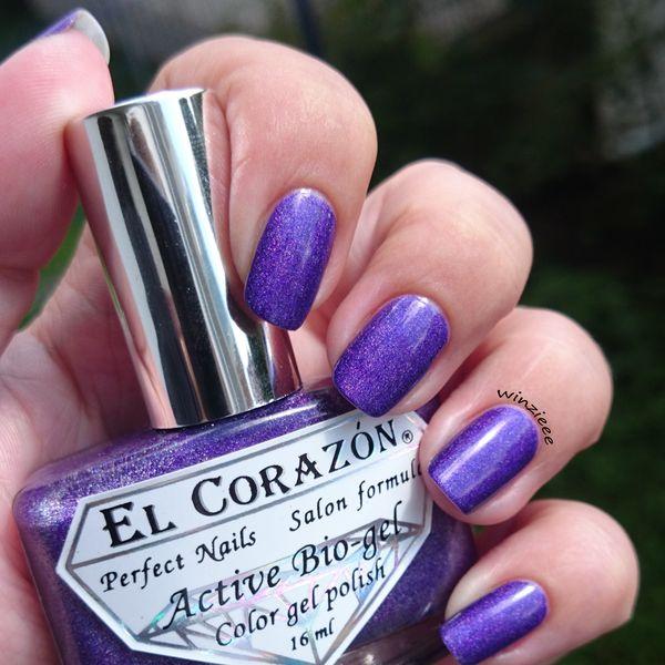 El Corazon 423_28 4