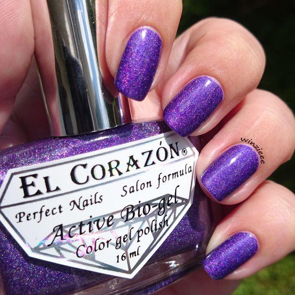 El Corazon 423_28