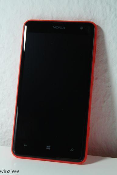 Nokia Lumia 625 1