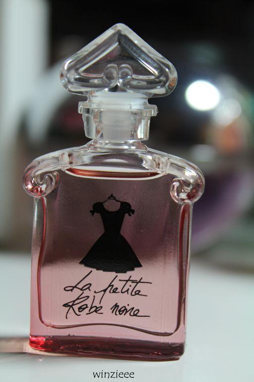 Parfum 5