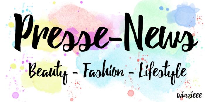 Presse-News