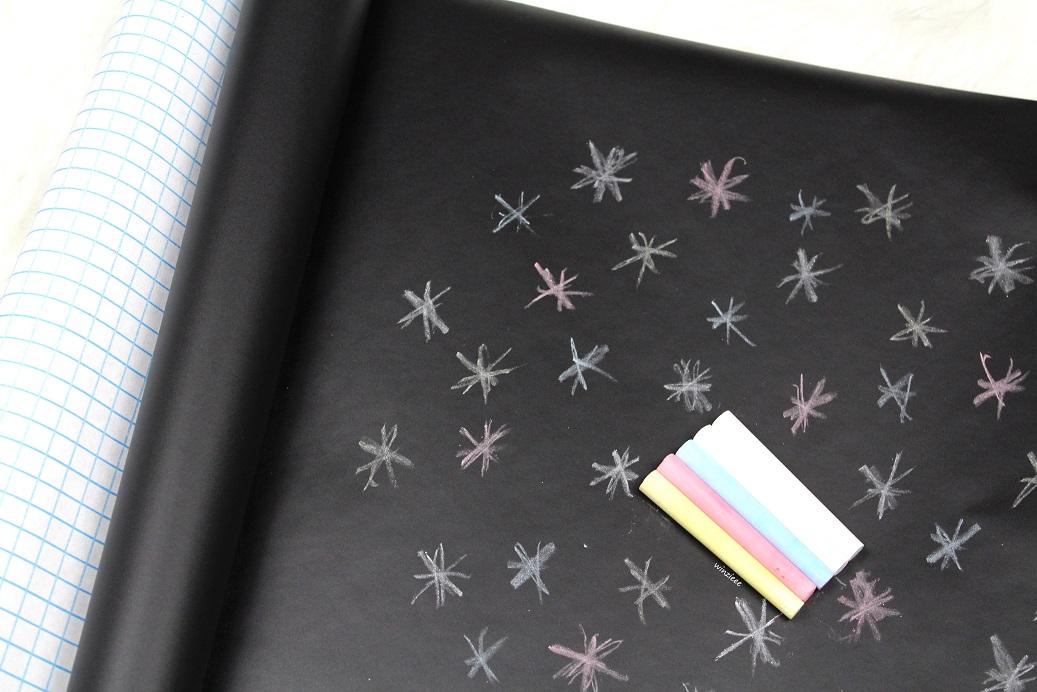 weihnachtsgeschenke ideen f r passende geschenke. Black Bedroom Furniture Sets. Home Design Ideas