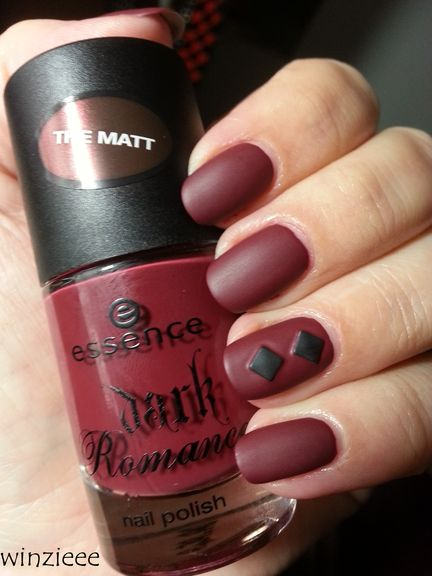 essence dark romance the matt 2