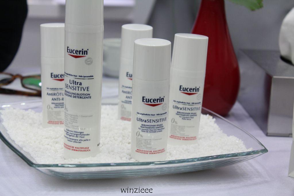 eucerin 2
