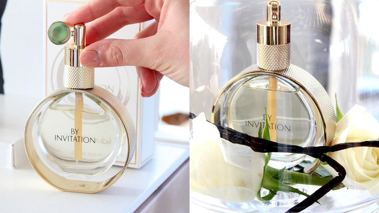 invitation parfum beautypress 16