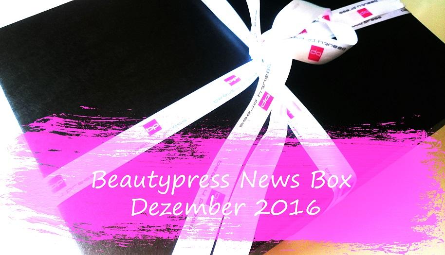 news box dezember 16