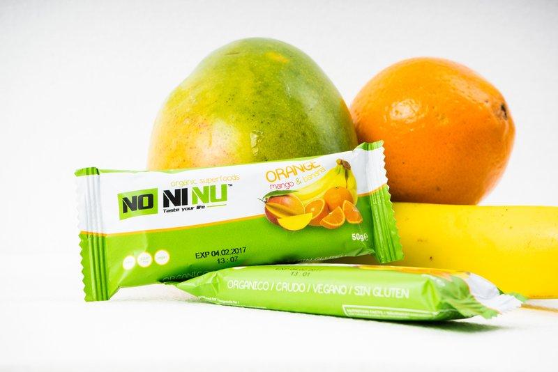 noni01.02l-noninu-bio-rohkostriegel-orange-mango-banana